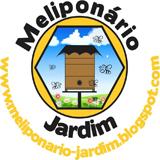 Meliponário Jardim