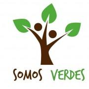Somos Verdes