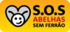 SOS Abelhas sem Ferrão