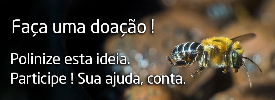 slide_doacao