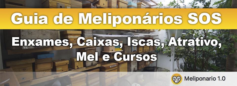 slider_meliponario